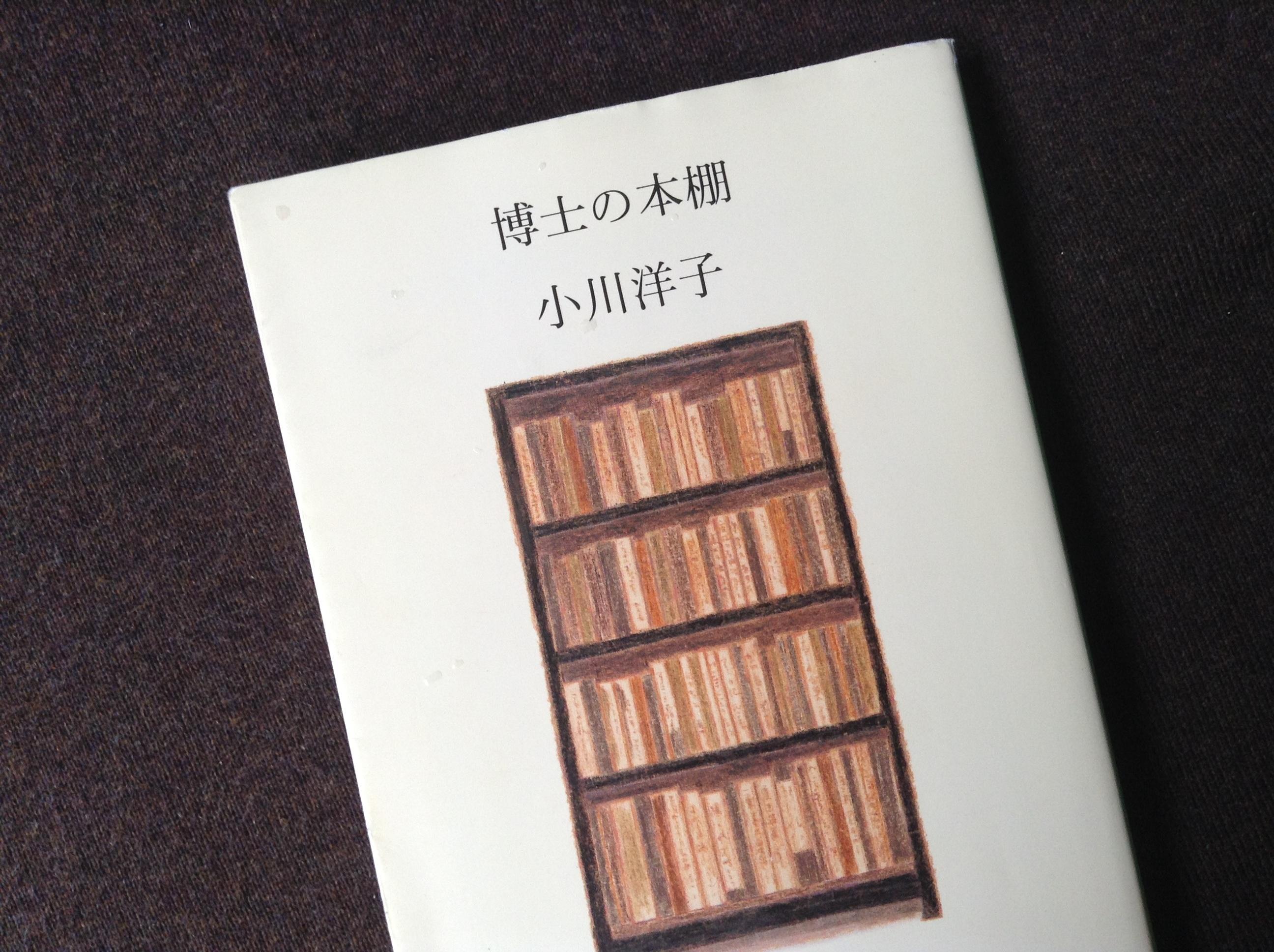 http://eizo.admi.co.jp/image.jpg